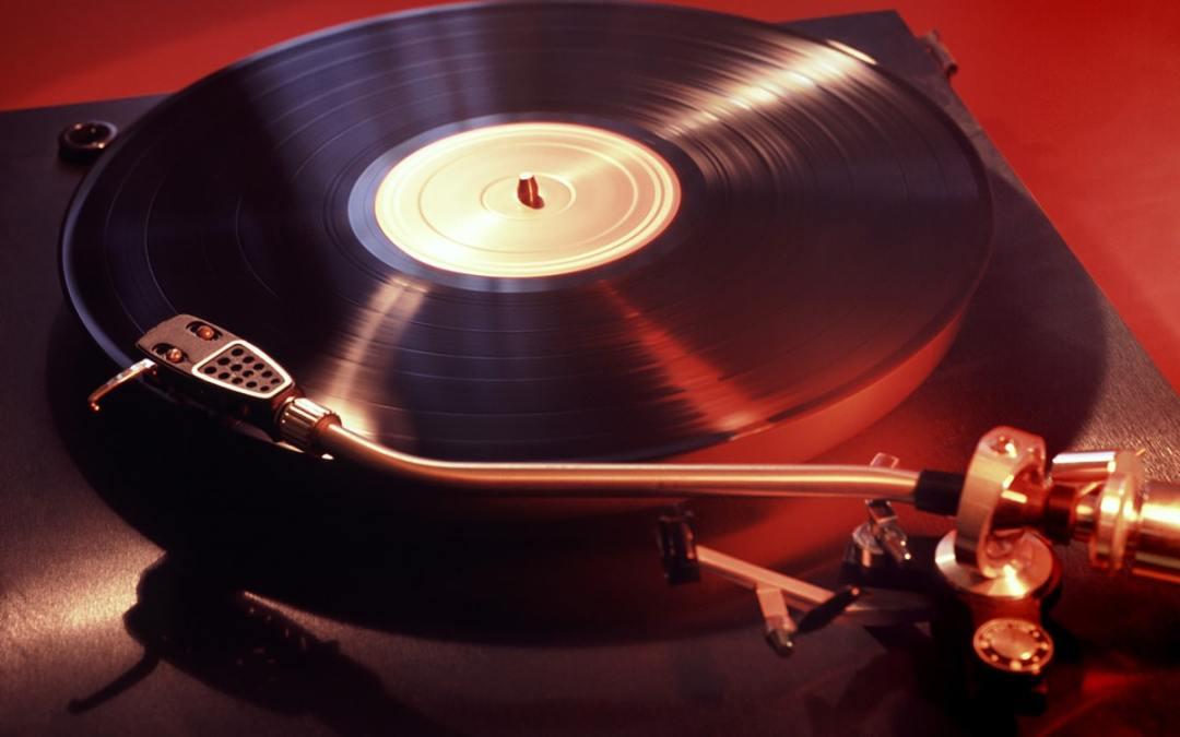 Non-Mixy Remixes #275