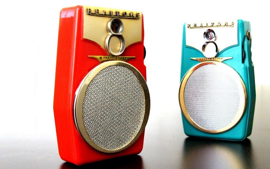 Acid Stag Radio [wk42]