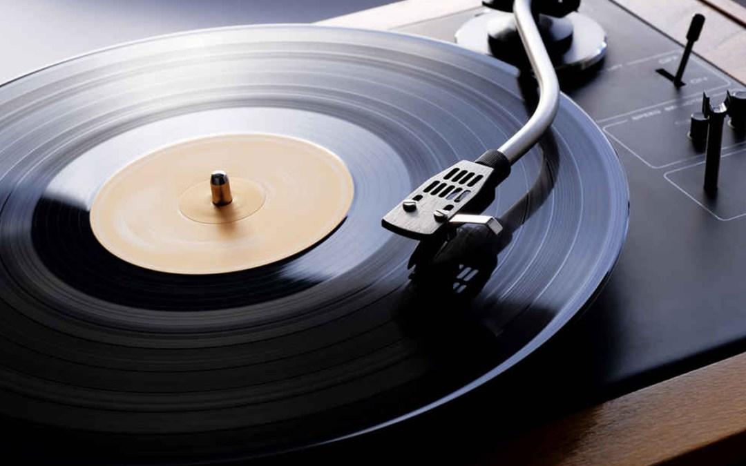 Non-Mixy Remixes #286
