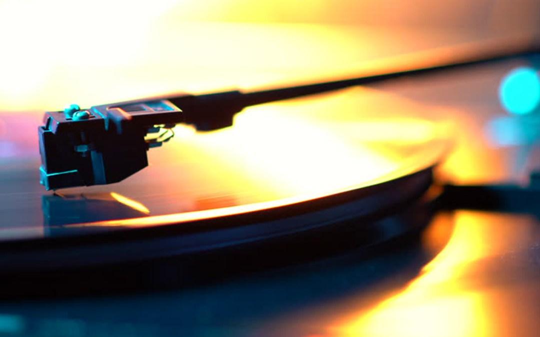 Non-Mixy Remixes #288