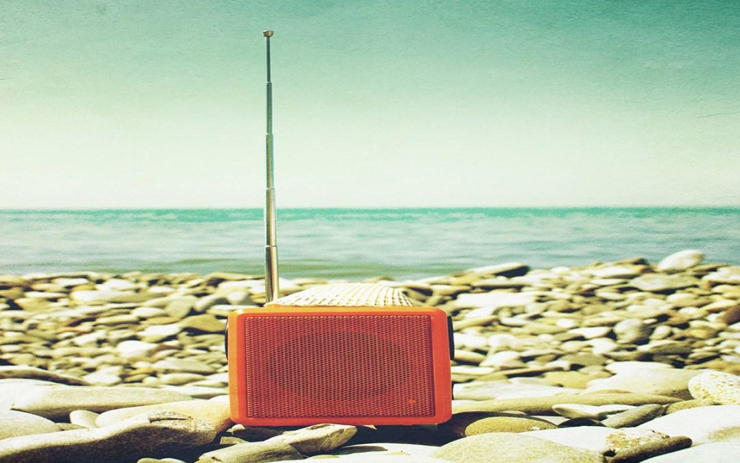 Acid Stag Radio [wk50]