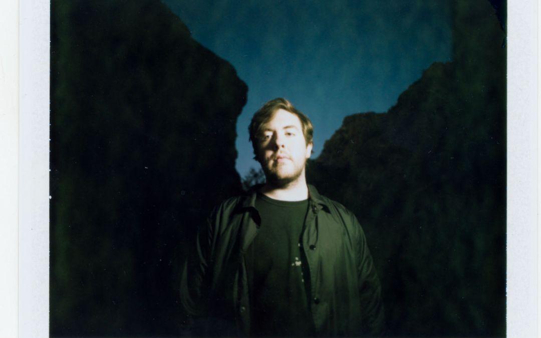 Shallou – 'Magical Thinking' [Album Review]