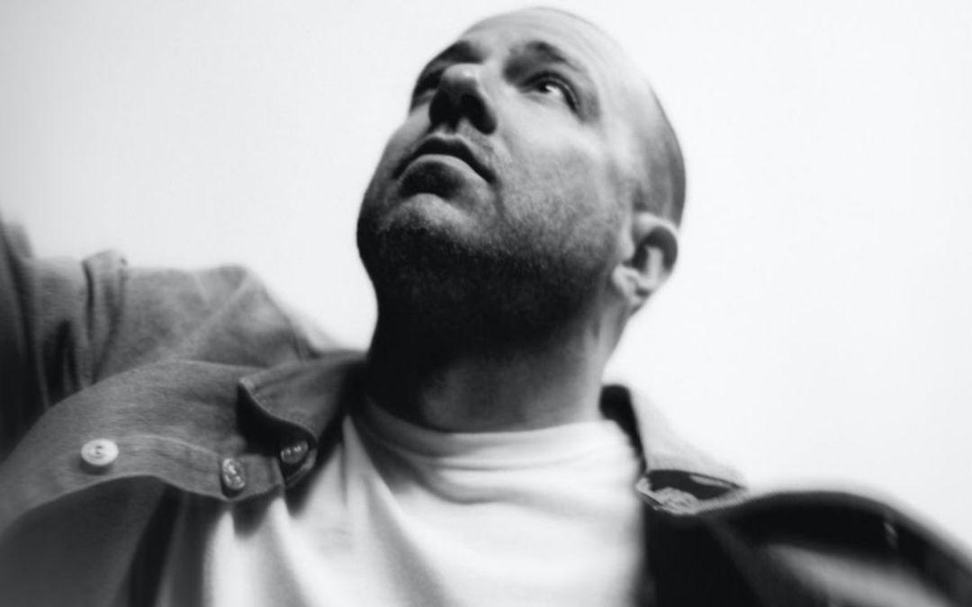 Super Duper – 'Prelude' [EP Stream]