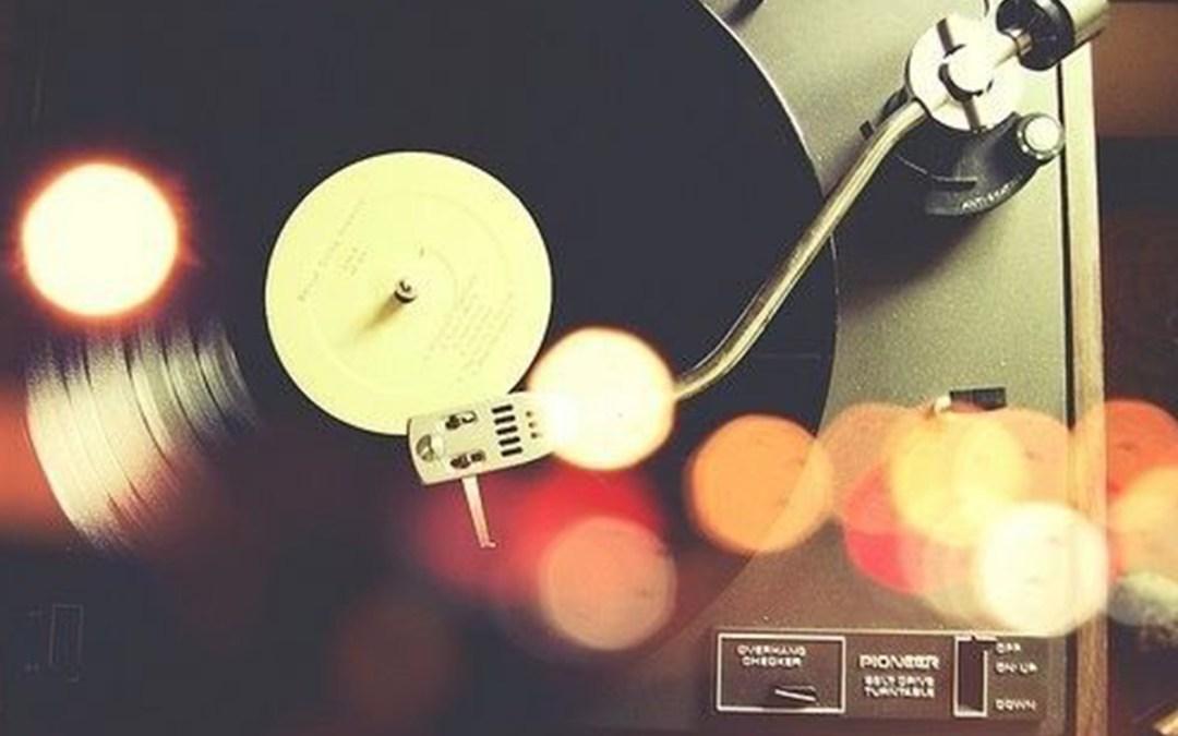 Non-Mixy Remixes #315