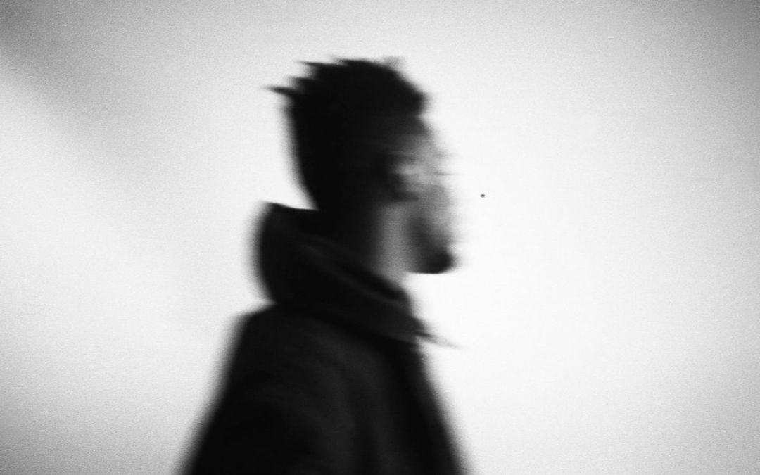 GAIKA – 'Seguridad' [EP Review]