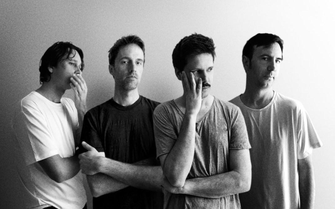Cut Copy – 'Freeze, Melt' [Album Review]