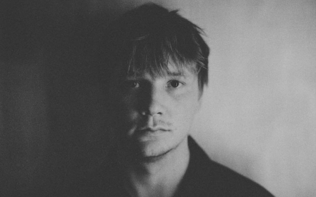 Kasbo – 'The Making of a Paracosm' [Album Stream]