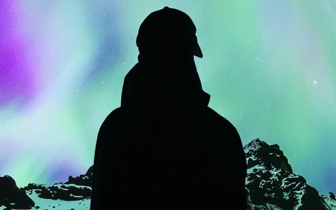 juuku – 'Warmth' [EP Stream & VR Experience]