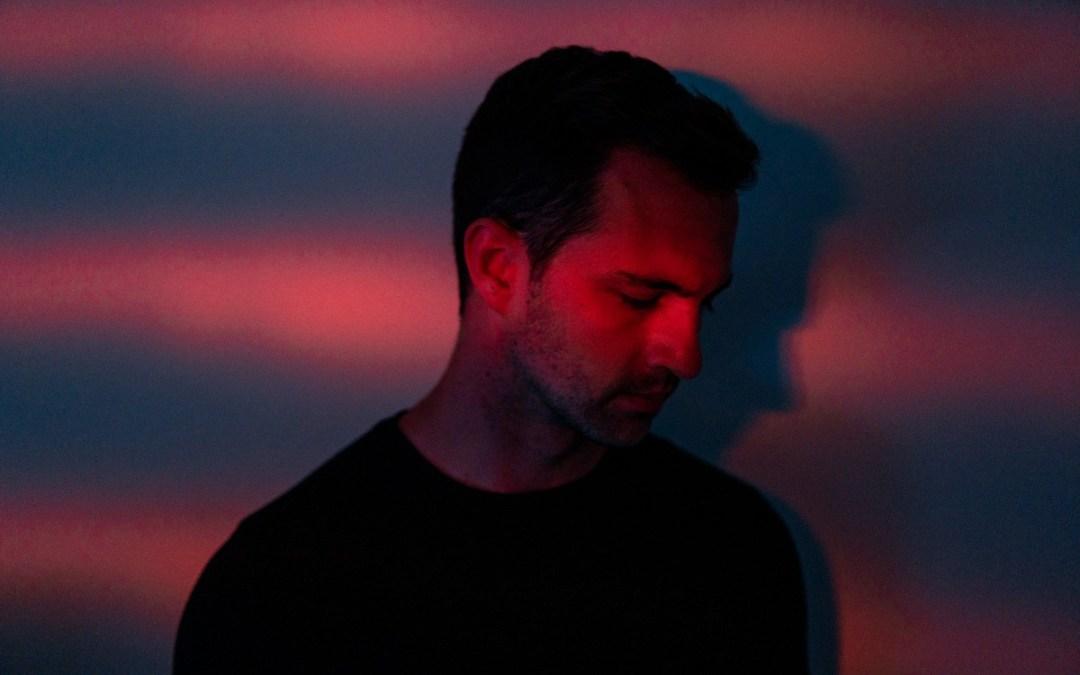 ALIGN – 'VISTA' [EP Stream]