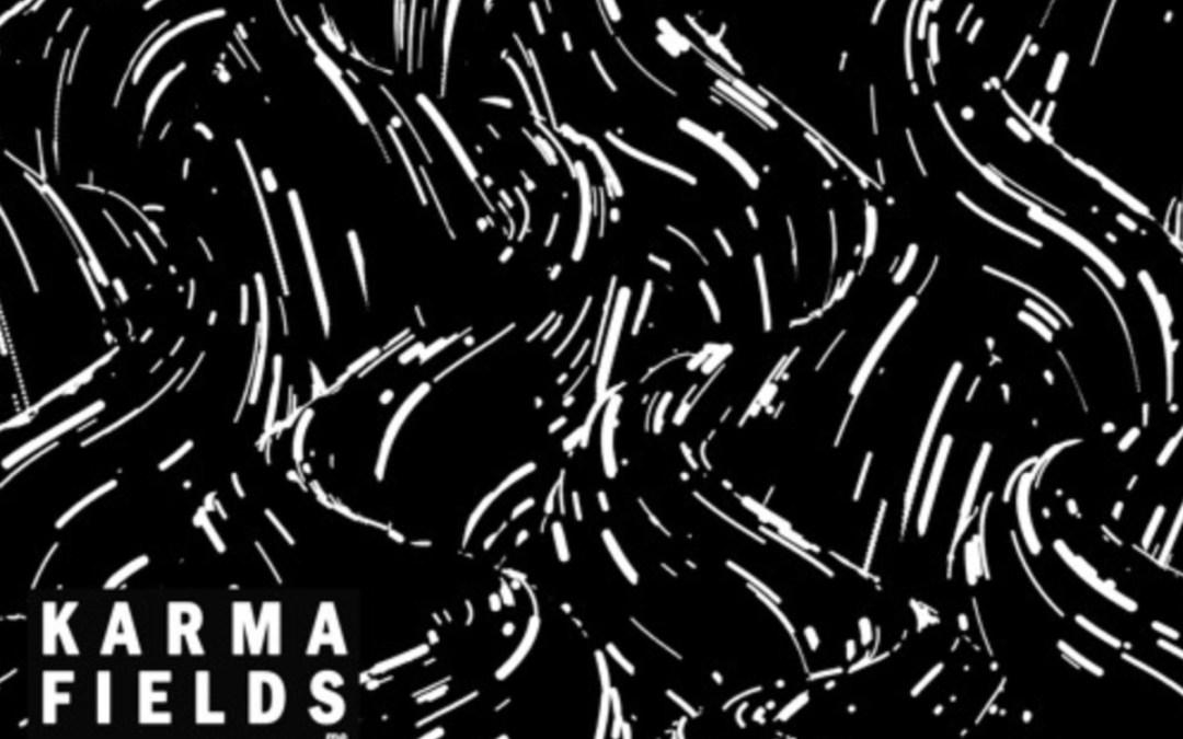 Karma Fields – '.me' (Feat. Amanda Alexander)