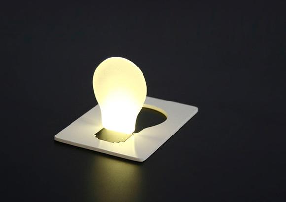 Pocket-Light-by-Harc-Lee