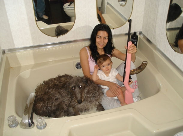 38-Of-The-Most-Unexplainable-Images-On-The-Internet-14
