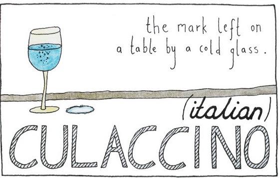 20130914culaccino