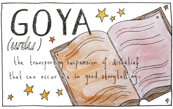 20130914goya