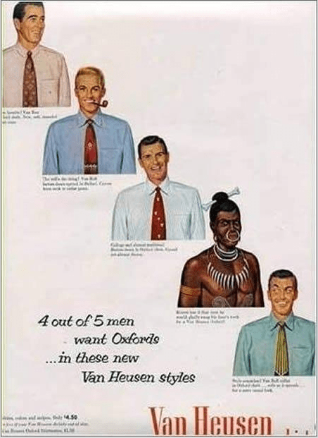 offensive-ads-that-should-be-banned-14