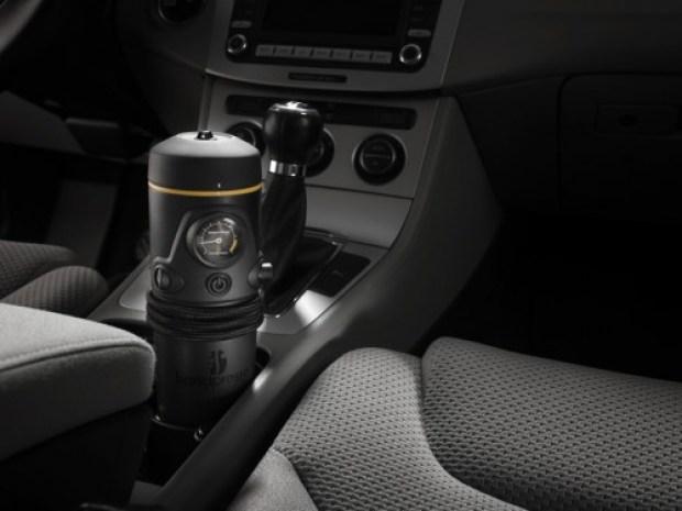 handpresso-auto-E.S.E.-1-500x375