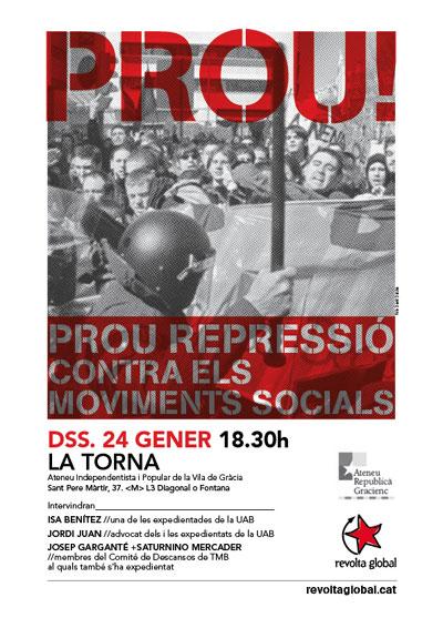 81497_repressio_moviments_socia