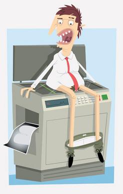 fotocopiar_culo