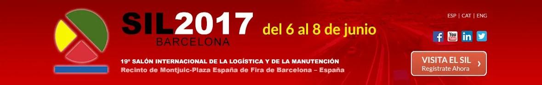 Asistencia a ferias planificarlo bien para sacar mayor for Proximas ferias en barcelona