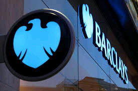 İngiltere'de 7 bankanın notu kırıldı