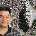 Yusuf Yavuz / Isparta Yukarı Köprüçay Havzası