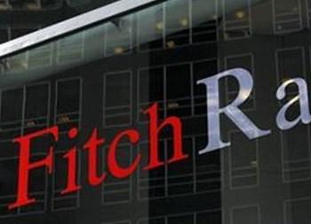 Fitch'ten dünyaya Türkiye uyarısı!
