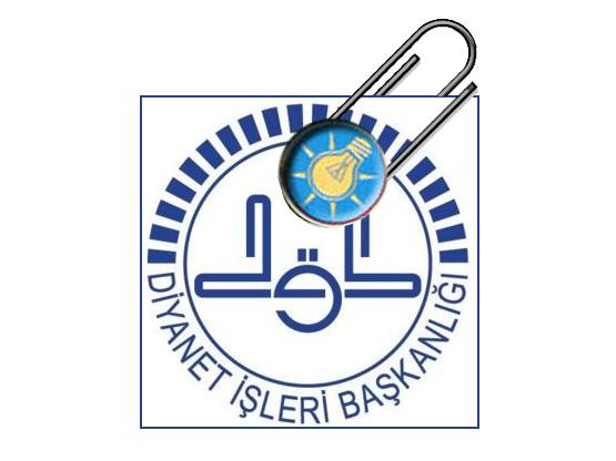 Diyanet'ten okul öncesi Kur'an kursu açıklaması