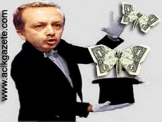 Tayyip Dolar