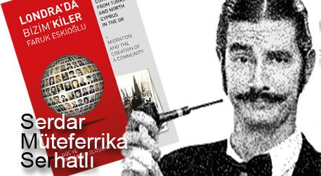Ansiklopedist Faruk