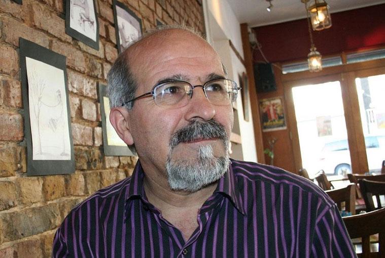 AB'nin ülkücü hareketi yasaklama girişimi ve Çakıcı'nın Kılıçdaroğlu'nu tehdidi