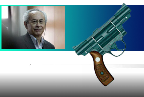 Fikret Başkaya: Kapitalizm – Devlet – Mafya…
