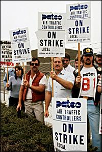patco-strike-1