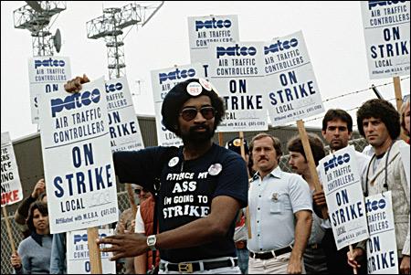 patco-strike-2