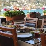 İstanbul'da mutlaka gidilmesi gereken 5 kahvaltı mekanı