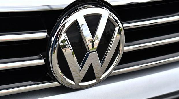 Volkswagen yüklü miktarda tazminat ödeyecek