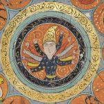 """Astroloji ya da """"Yıldızların mevkilerinden anlamlar çıkarma sanatı"""""""