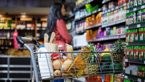 Alışveriş yaparken daha az para harcamanızı sağlayacak kurallar