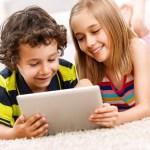 Milyonlarca çocuğun kişisel verileri tehlikede!