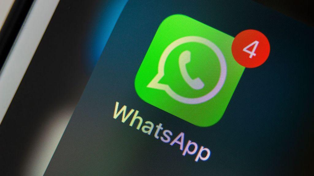WhatsApp'ın son görülme özelliğine ne oldu?