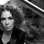 Zeynep Özbatur Atakan Oscar jürisine giren ilk Türk yapımcı oldu