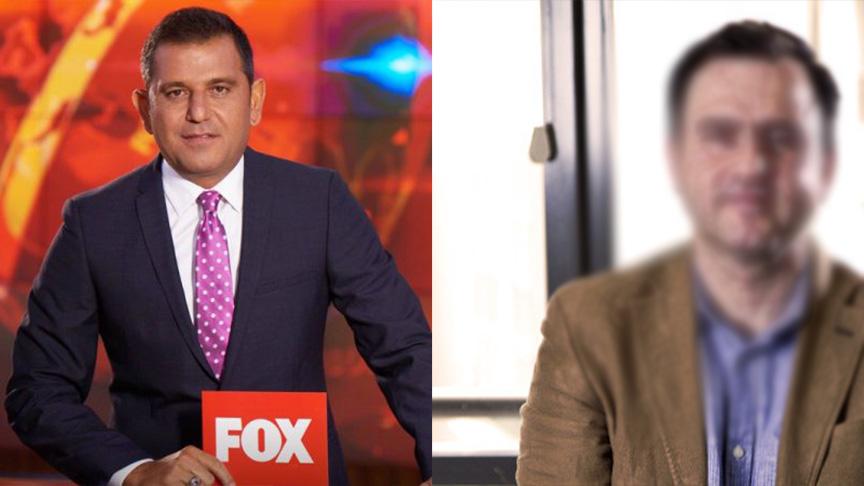FOX TV'nin yeni ana haber sunucusu kim oldu?