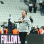 Beşiktaş'tan güzel haberler var!