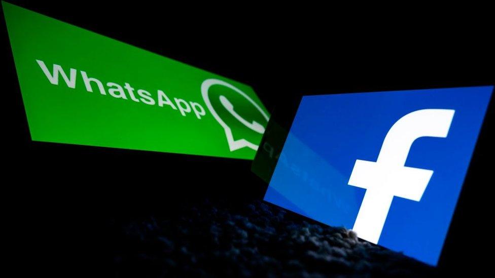 Rekabet Kurulu Facebook ve Watsapp hakkında soruşturma başlattı!