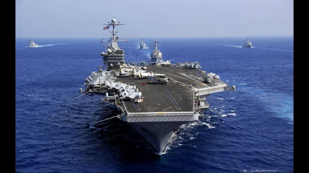 ABD geri adım attı! Karadeniz'e gelmeyecek!