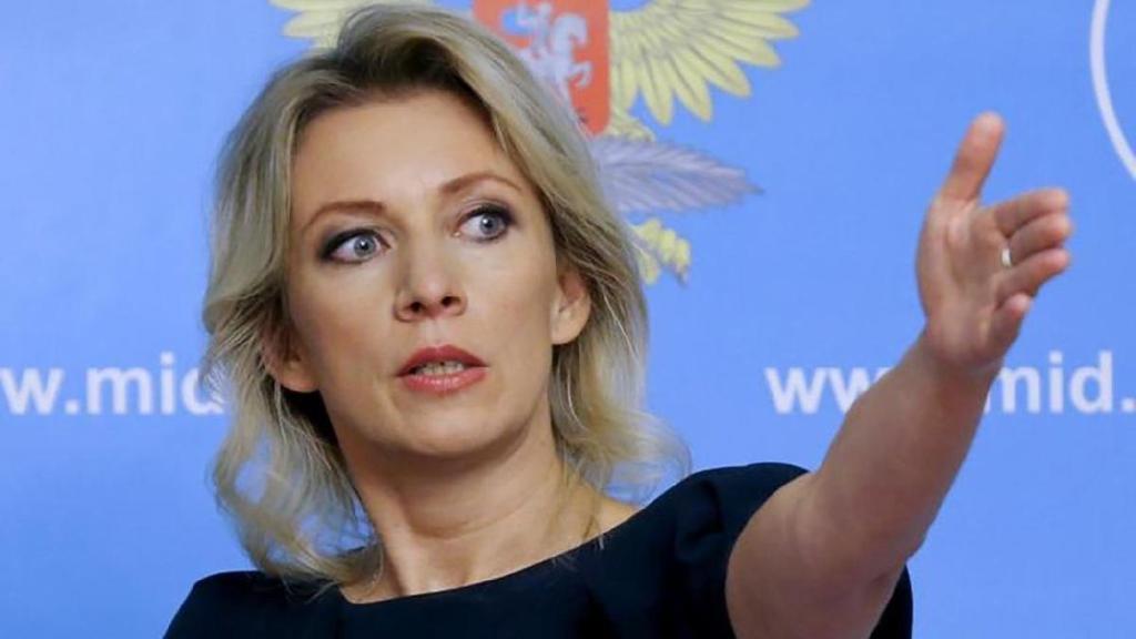 Rusya'dan hadsiz Kıbrıs çıkışı!