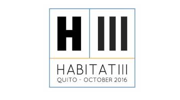 Medellín comparte su experiencia de desarrollo urbano sostenible con el mundo
