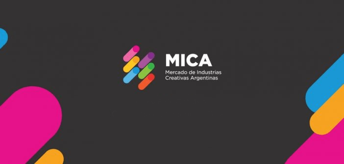 Industrias Creativas de Argentina 2017