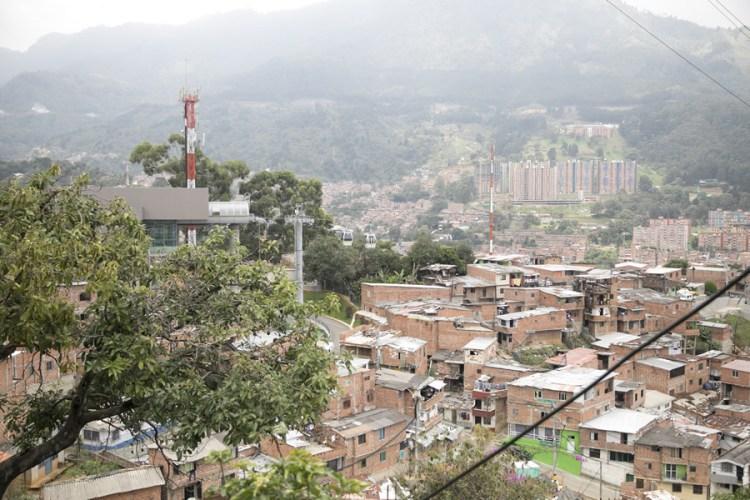 Medellín, Ciudad Educadora