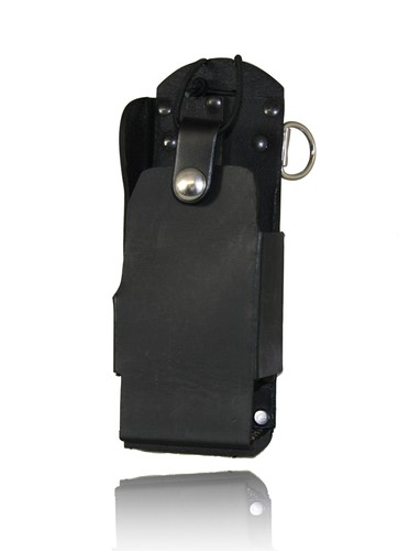 Nntn4116a Shoulder Strap Xts1500 Motorola