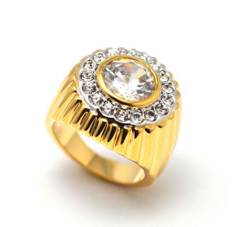 Rings For Men Big Rings For Men